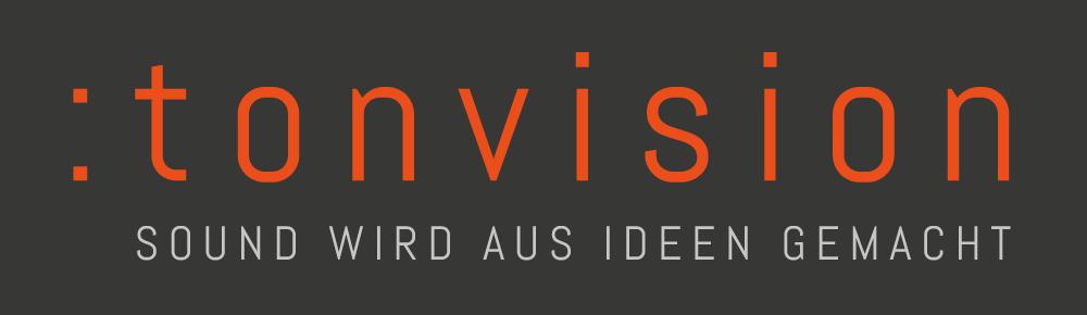 :tonvision Musikstudio, Tonstudio, Aufnahmen, Musikaufnahmen, Braunschweig, Wolfsburg, Helmstedt